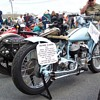 More old bikes from Oley Pa gathering