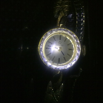 wat is this? - Wristwatches