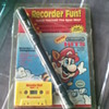 vintage nintendo collectors item