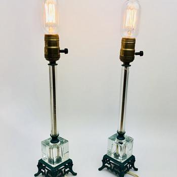 Marbro???? - Lamps