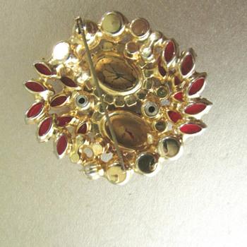 Juliana Jewelry