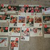 Pre 1945 coca cola National Geographic Magazine ads w/ magazine.