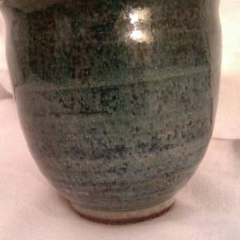 Bristol County Redware?? - Pottery
