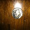 antient greek token 466-405 B.C