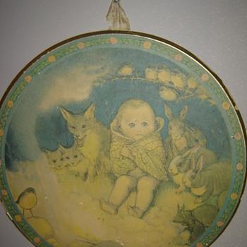 Original Art work Mystery piece!!