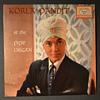 Difficult listening 23 - Korla Pandit
