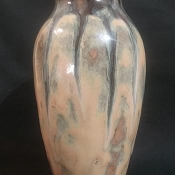 Henri Gandais - Pottery
