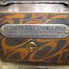 """Kentucky Title Saving Bank""""Louisville,Kentucky""""1895"""