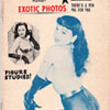 "Burlesque ""Pitch Books"""
