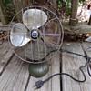 '40s Fan