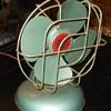 """SuperLectric 8"""" Desk Fan"""