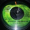 45 RPM SINGLE....#19