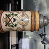 looking for information on this stein...