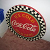 Need Help Identifying Old Coke Sign