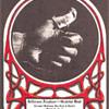 Sore Thumb, Alton Kelley, 1968