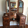 Can you help to identify this vanity