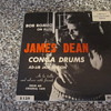 Vintage James Dean Ad-lib Jam Session Record