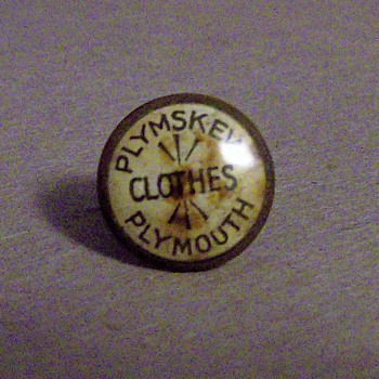 PLYMSKEW CLOTHES? - Sewing