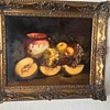 Help ID oil Painting