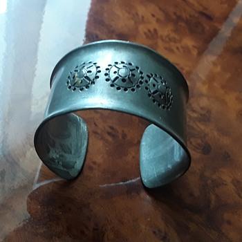 Danish jewellery  - Fine Jewelry