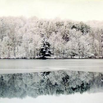 1998 Frances Slocum State Park - Photographs