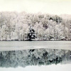1998 Frances Slocum State Park