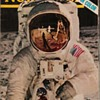 1969 - First Man on the Moon - Newsweek