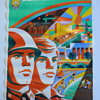 USSR Propaganda posters