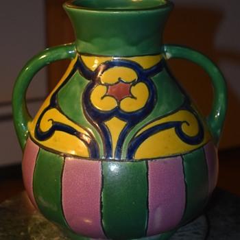 My Favorite New Awaji Piece! - Pottery