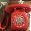 ITT 500 Telephone