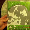 From my Grateful Dead Collection Unbroken Chain Vol.6 No.3  August 1991