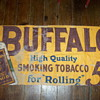 Tobacco  advertising  5 cent