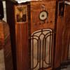 Sparton 811 Console radio