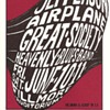 Jefferson Airplane, Great Society, BG-10, 1966