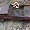 Electra Power Car