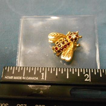 S.A.L. / Swarovski Costume Jewelry Question - Costume Jewelry