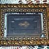 Tiny German Prayer Book? - more images