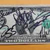 Unknown autographs $2
