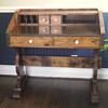 Antique desk (?)