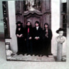 Beatles- UK Export Misspelled   Hey Jude Album