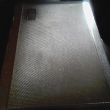 Cigarette cases - Tobacciana