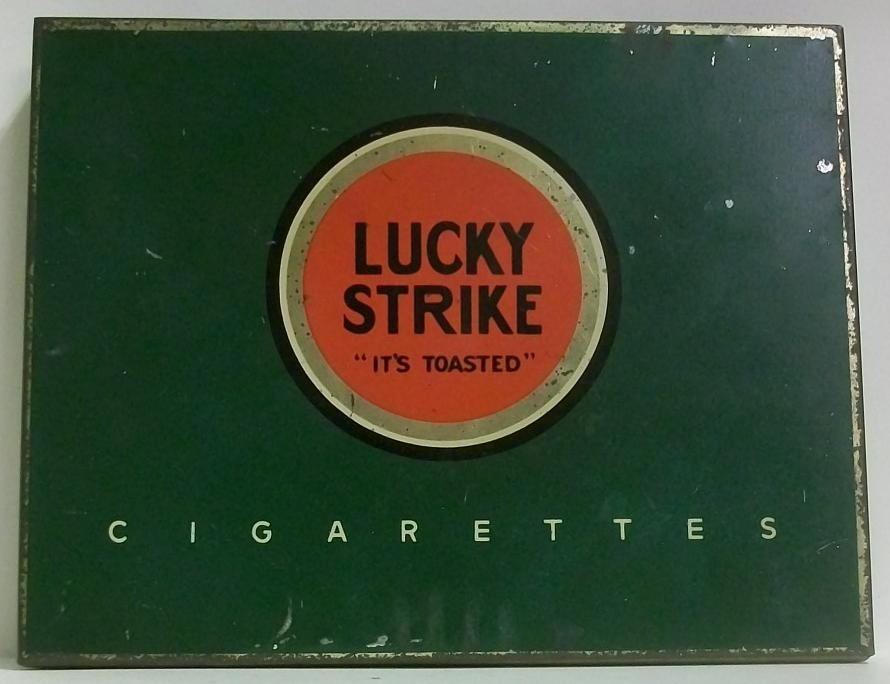 more cigarettes buy UK