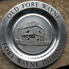 OLD FORT WAYNE INDIANA