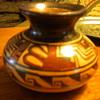 Pottery Hopi Jar