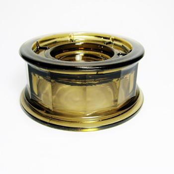 GUNNAR CYREN - Art Glass