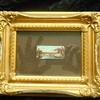 Scrimshaw Paintings
