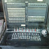 Switchboard from storage auction.