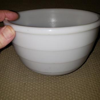 Glassware Picking! - Glassware