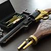 1851 Colt Reb Nord Navy 44. Caliber Revolver Set