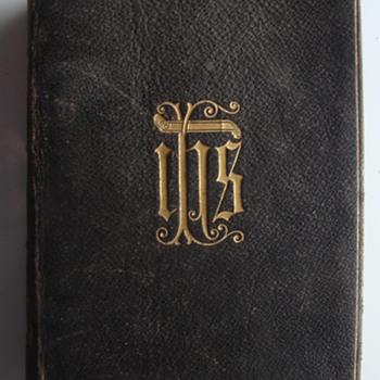 Breviarium Romanum - Books
